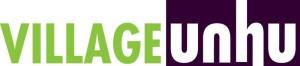 villiage unhu logo